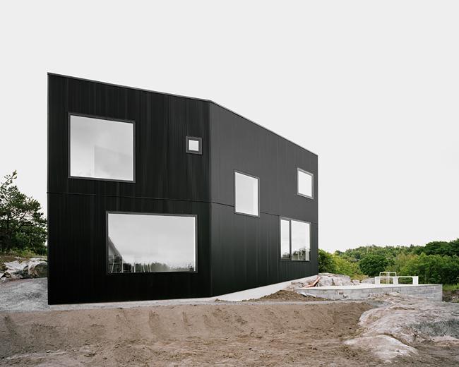 HouseTumle-Norrlander-05